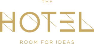 THEHOTEL's Logo